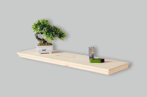 HTI-Line Wandboard »Altona