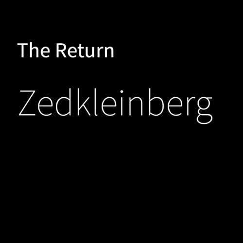 Zedkleinberg