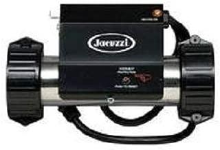 Best heat pump hot tub heater Reviews
