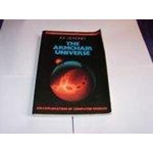 Armchair Universe