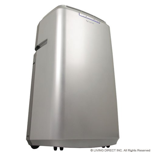 Big Sale Best Cheap Deals EdgeStar Server Cool 14,000 BTU Portable Air Conditioner