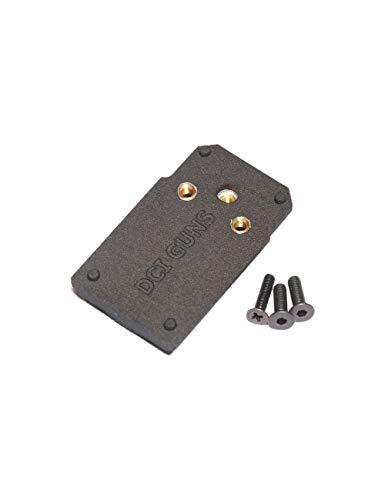 DCI Guns - 310723 TM G18C Mrs Dot Sight Mount V2.0