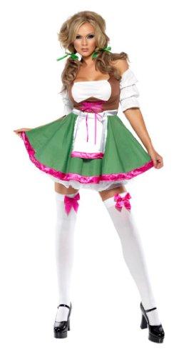 - Best Fancy Dress Kostüme Uk