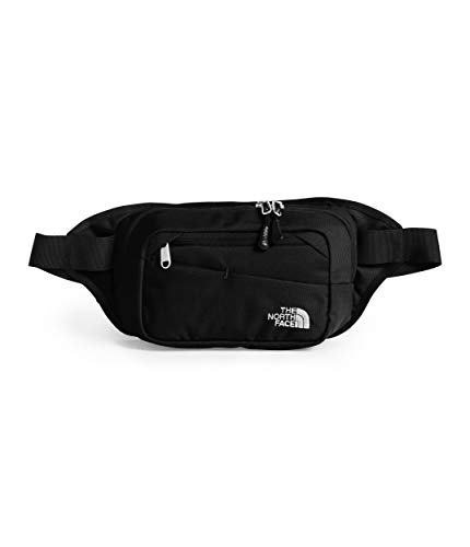THE NORTH FACE Bozer II Gürteltasche