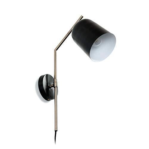 Kave Home - Pryia wandlamp