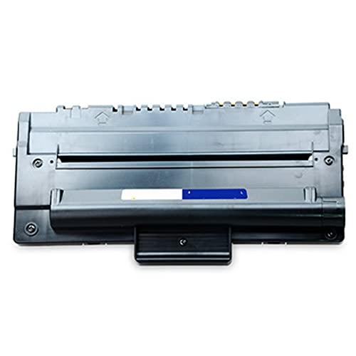 HYYH Cartucho de tóner de reemplazo para Toshiba CC-180S Compatible con Toshiba E-Studio 180S 1820 DP1820 Impresora Oficina Electrónica Suministros Escolares, Borrar impr Black