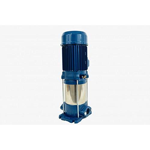 Pentax-Pumpe Multicellulaire 380V 2.57Kw 3.5Cv