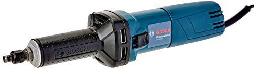 Retífica Reta Bosch GGS 28 L 500W 220V