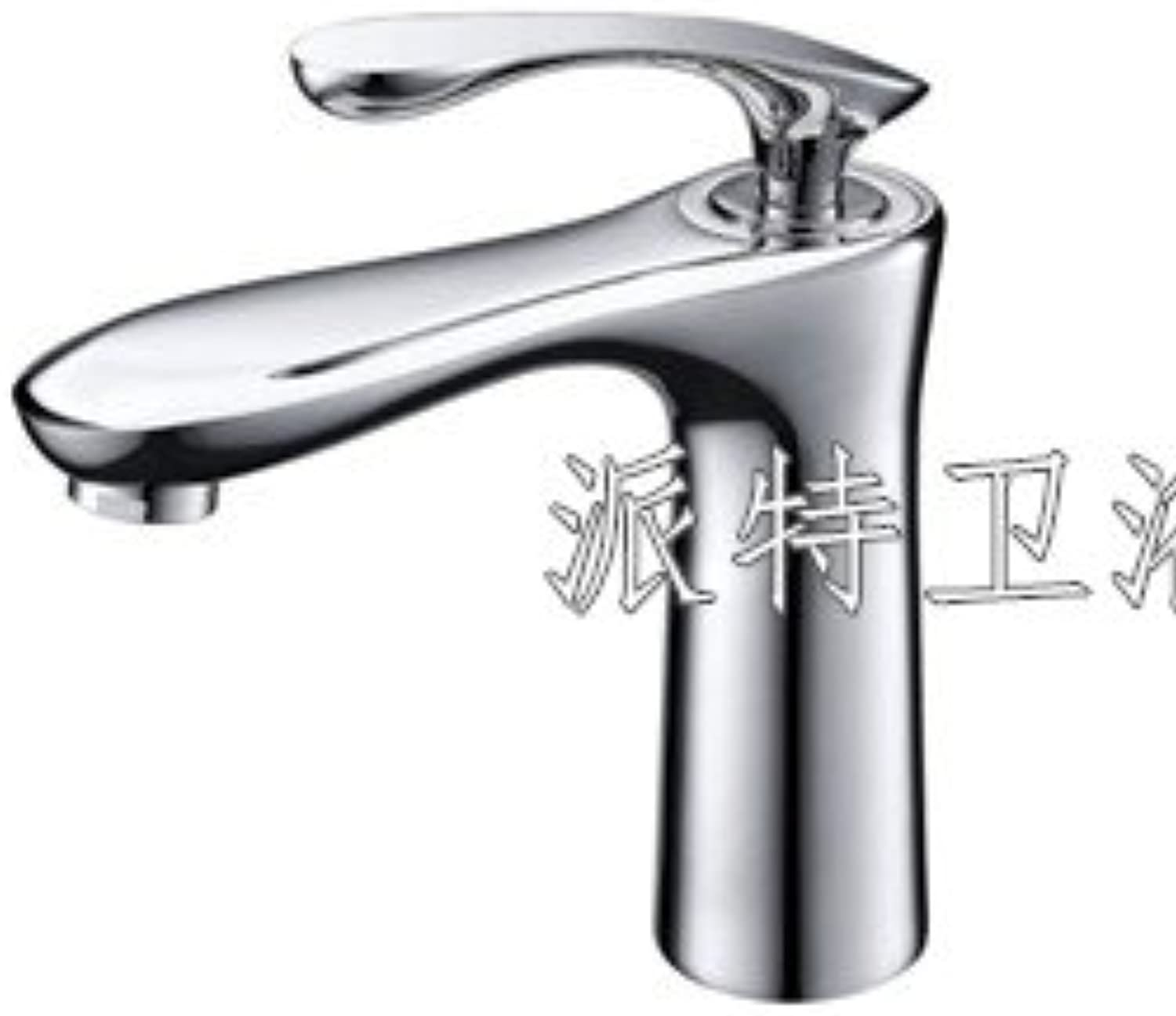 NewBorn Faucet Kitchen Or Bathroom Sink Mixer Tap The Space Aluminum Cold Water Sink Water Tap Water Tap Dish Washing Basin Cold Water Tap Tap Tap redation C +