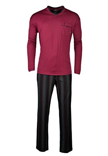 hajo Polo & Sportswear Schlafanzug
