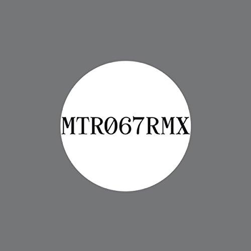 Eating Hooks-Remixes (White Label 12