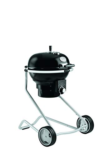 Rosle USA 25001 F50 AIR Premium Charcoal Kettle...