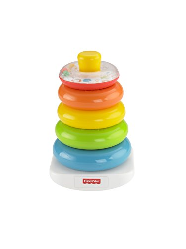 Mattel GmbH -  Fisher-Price FHC92 -