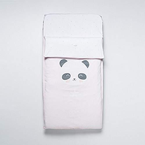 Bonjourbebe 1228-011 - Sacos para dormir