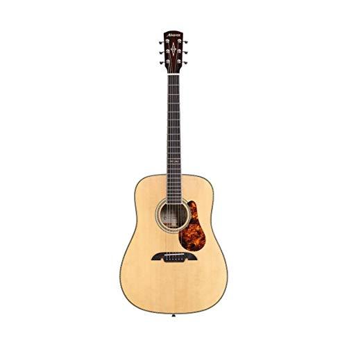 Alvarez Masterworks MD60BG Dreadnought Acoustic Guitar
