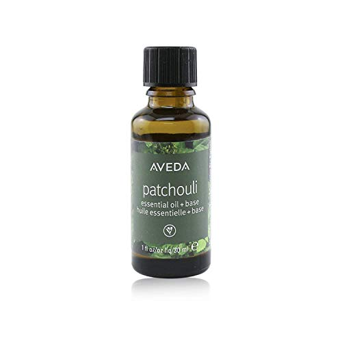 Aveda Huile essentielle+base Patchouli 30ml