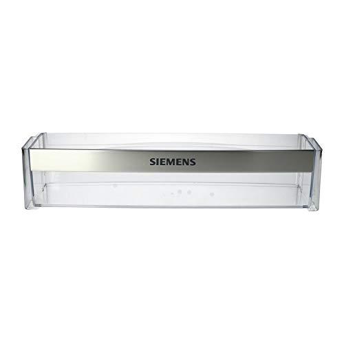 Bosch Siemens Abstellfach Absteller Türfach Flaschenfach Kühlschrank 00663280 663280
