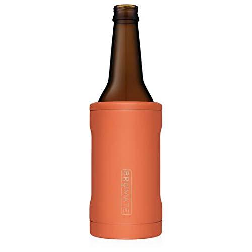 Catálogo para Comprar On-line Chapador para botellas los 10 mejores. 14