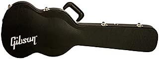 Gibson Gibson SG Hard Case