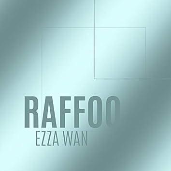 Raffoo