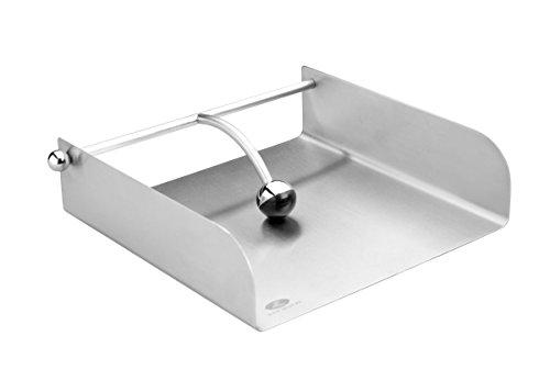 Serviettenhalter im edlen Design