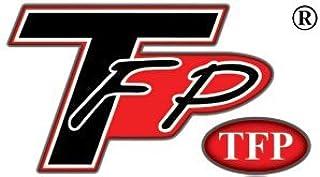 TFP LE01CL Fender Lip Trim