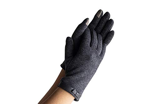 guantes tactiles fabricante CLEPSIDRA