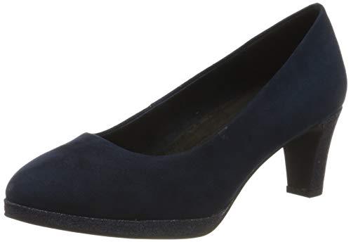 MARCO TOZZI 2-2-22409-34, Zapatos de Tacón Mujer