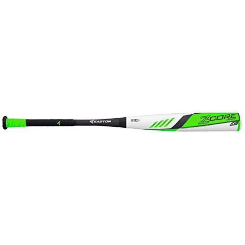 Easton Z-CORE Hybrid XL 3 BBCOR Adult Baseball Bat
