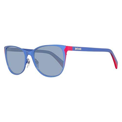 Gafas de Sol Mujer Just Cavalli JC741S-5483Z | Gafas de sol Originales | Gafas de sol de Mujer | Viste a la Moda
