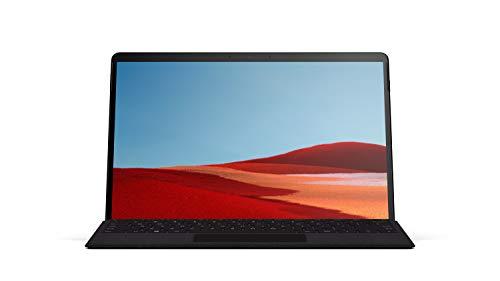 31lGN4xCSYL-マイクロソフトの「Surface Pro X」をレビュー!常時LTEは魅力だけどARMベースが悩ましいモデル
