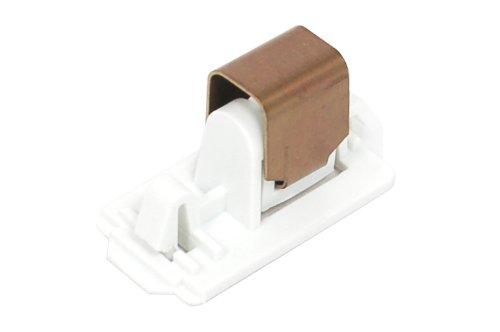 Whirlpool 481227138462 Bauknecht Bosch Ignis Maytag Proline - Armario para secadora