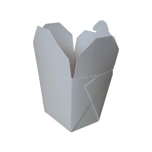 Adventskalender - zum Selbermachen / zum Selbermachen / zum Befüllen - Asia Fold Paks - 230 ml