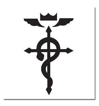 Best alchemist tattoo Reviews
