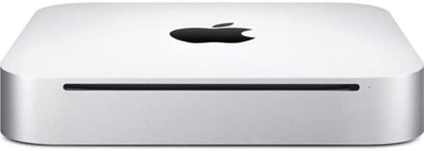 Best apple mrtr2ll a Reviews