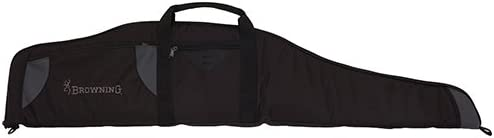 Browning 1410209944 Sizenameinternal Rifle Crossfire supreme In stock