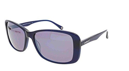 Cacharel CA 7011 633 Gafas de Sol + Gafas de Sol Caso + Lente Paño
