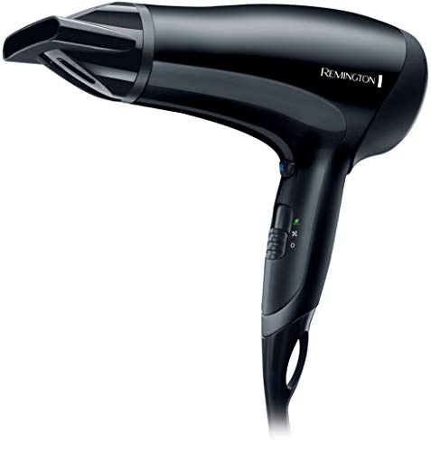 Remington D3010 Power Dry Lightw...