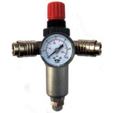 Regulador de presión Fiac 950 1 filtro