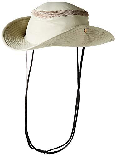 San Diego Hat Company Men's OCM4621OSKHK, Khaki, O/S