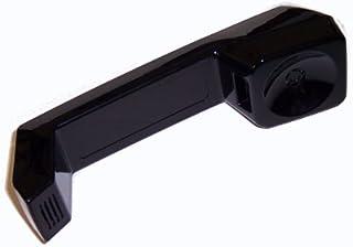 AT&T Avaya Merlin Replacement Handset, Black