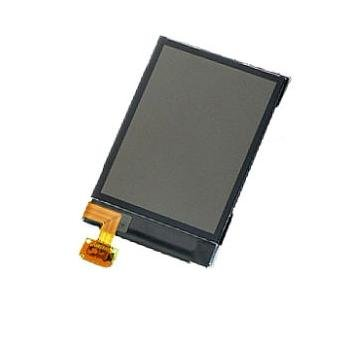 Original Nokia 5300 , 6233, 6234, 7370 ,7373, E50 LC Farb Display LCD