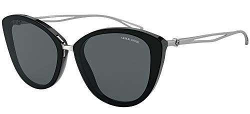 Armani Giorgio Mujer gafas de sol AR8123, 500187, 64