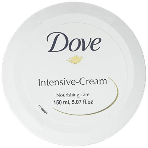 Dove Body Cream Rich Nourishment 150ml by Dove
