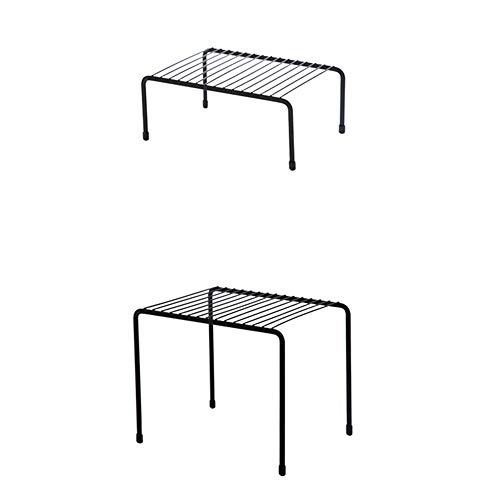 IJzeren rekken opslageenheid, metalen organisator display plank, bloem frame plant houder, shelfs home deco, voor wasserij, badkamer, keuken, bijkeuken kast