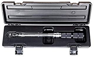 OMEGA - 3/8D Dual Way Torque Wrench Part# M2238