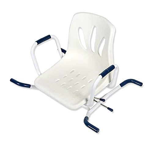 fotele rozkładane z funkcją spania i pojemnikiem na pościel ikea