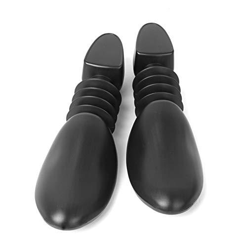 TFGUOqun 1 Pareja EU 30-45 Zapato Camilla Zapatos Ajustables Shaper Shaper Rack para Hombres Mujeres niños Zapato expansor sostenedor para Hombres Mujeres (Color : Women EU 35-39)