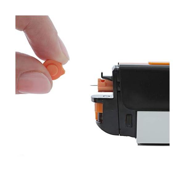 buy  Dario Test Strips and Lancets Bundle Set (100 of ... Blood Glucose Monitors