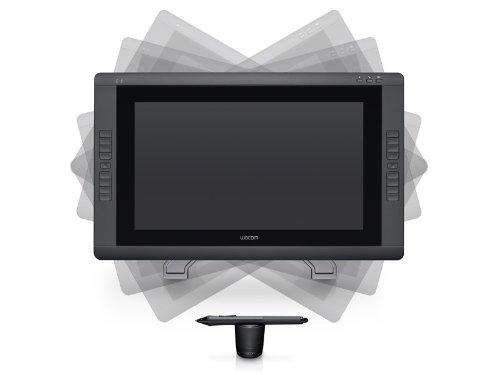 Wacom Cintiq 22 HD - 8